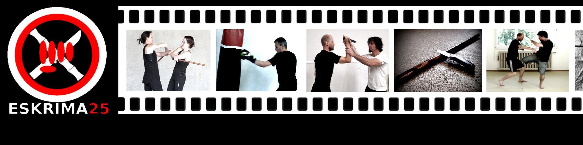 Développez vos réflexes, fluidité, combativité!